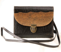 Women's wallets and bags