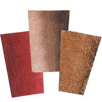 Fish Skin Leather for knife sheats